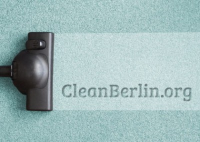 Cleanberlin