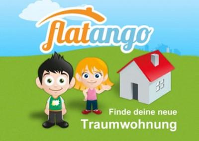 Flatango