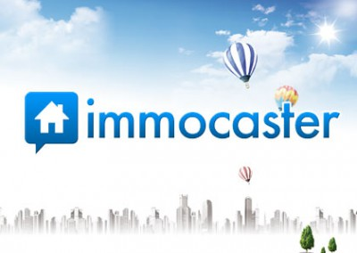Immocaster
