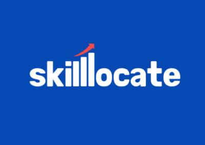 SkillLocate