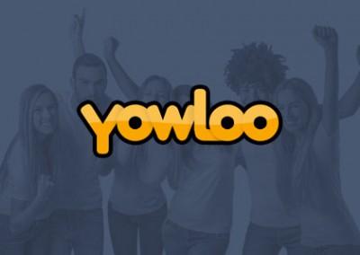 Yowloo
