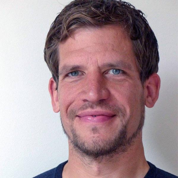 Dirk Herzbach